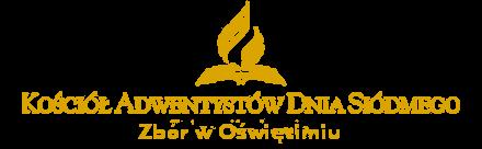 logo_osw